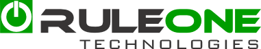 Rule One Technologies